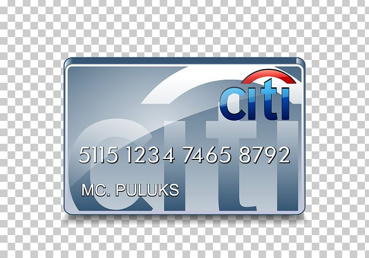Computer Icons Citibank Credit Card PNG, Clipart, Bank, Brand