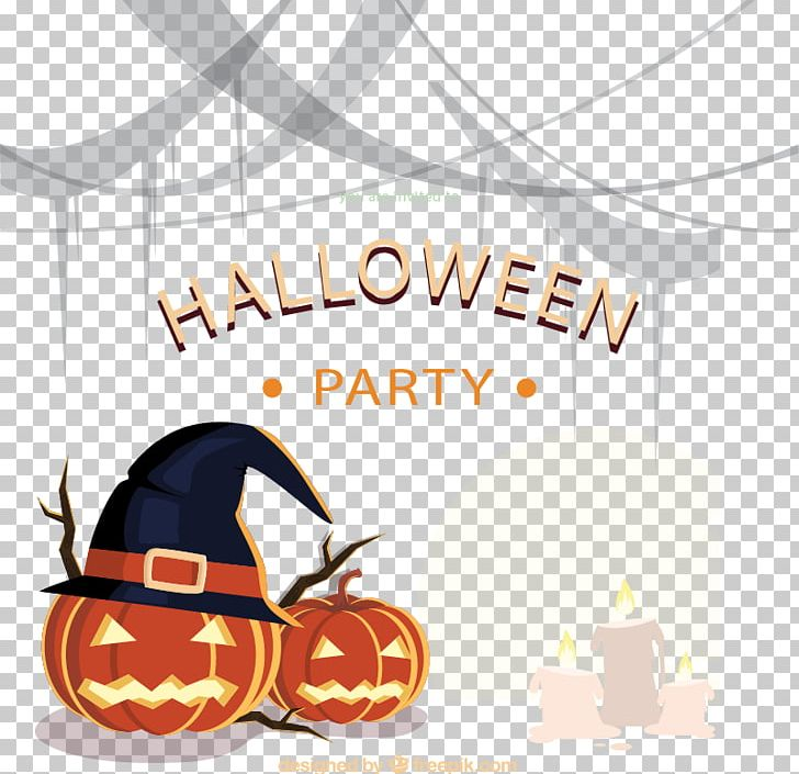 Halloween Thanksgiving Christmas Clipart.Pumpkin Halloween Party Png Clipart Birthday Party Candle