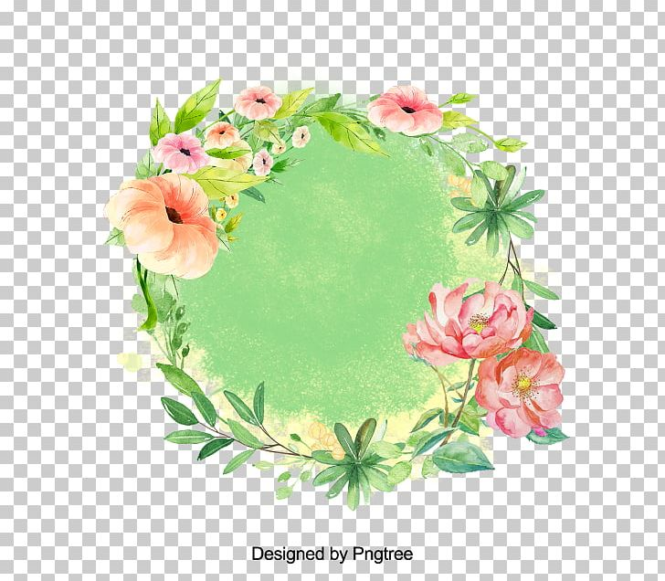 Floral Design Watercolor Painting Flower PNG, Clipart, Art, Color, Download, Flora, Floral Design Free PNG Download