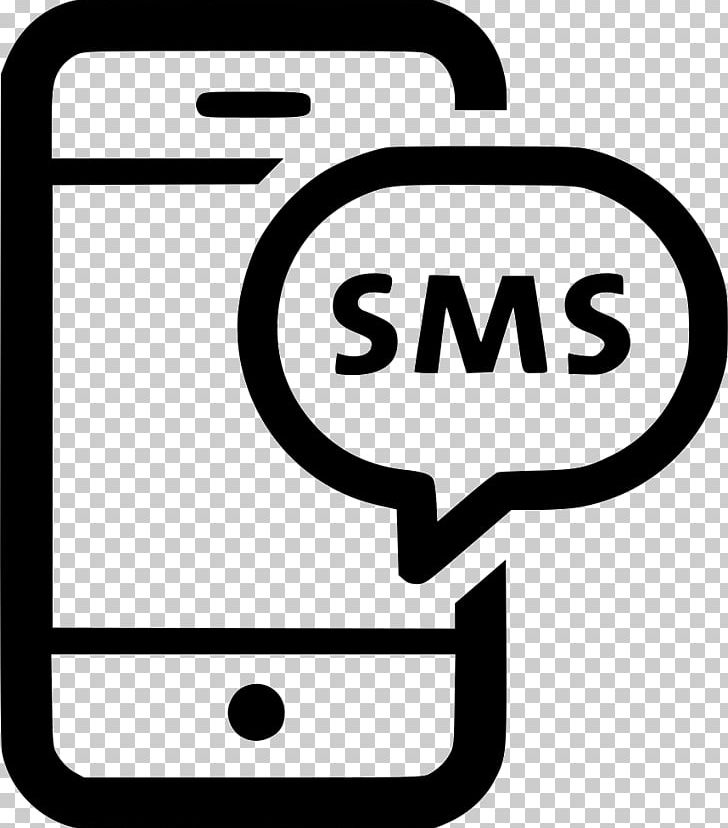 IPhone SMS Gateway Text Messaging Computer Icons PNG, Clipart, Area