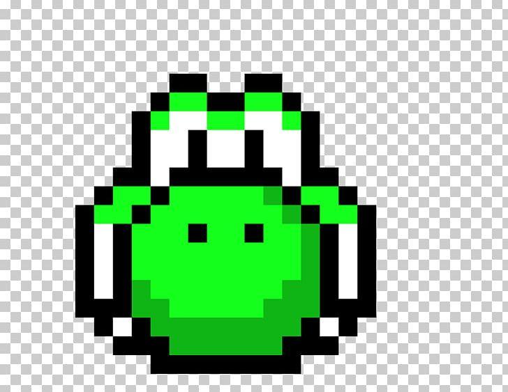 Minecraft Mario Bowser Pixel Art Png Clipart Art Bowser