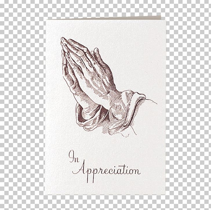 Praying Hands Paper Book Prayer Ink PNG, Clipart, Artwork, Book, Career, Drawing, Funeral Free PNG Download