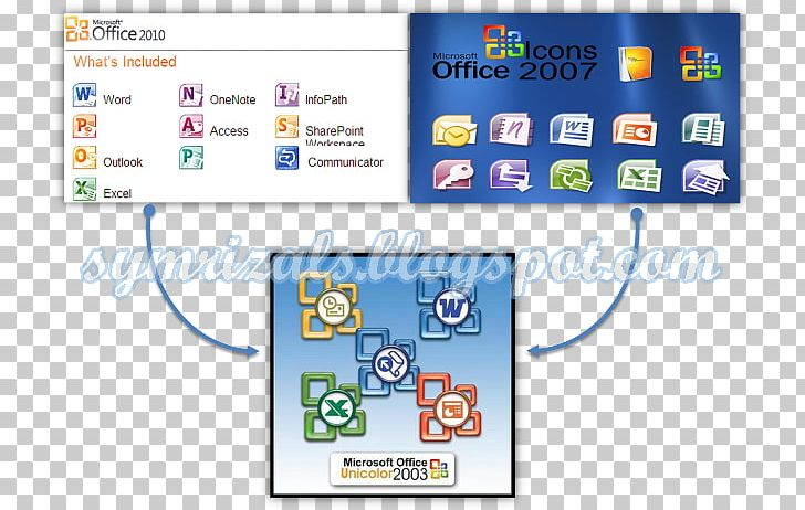 Technology Microsoft Office 2003 Brand Font PNG, Clipart, Area