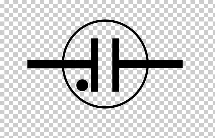 Incandescent Light Bulb Electronic Symbol Neon Lamp PNG ... on