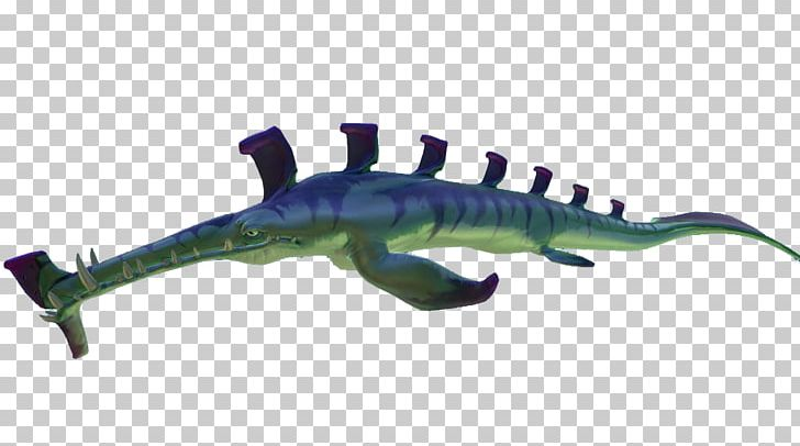Subnautica Wikia Leviathan Animal PNG, Clipart, Animal