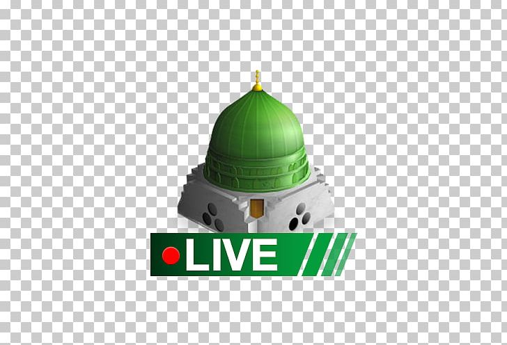 Al-Masjid An-Nabawi Kaaba Great Mosque Of Mecca Dome Of The Rock PNG, Clipart, Almasjid Annabawi, Al Masjid An Nabawi, Dome Of The Rock, Great Mosque Of Mecca, Green Free PNG Download