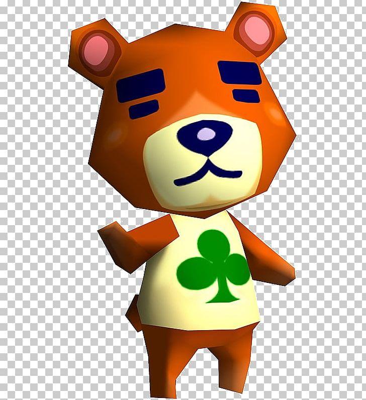 Animal Crossing Wild World Animal Crossing New Leaf