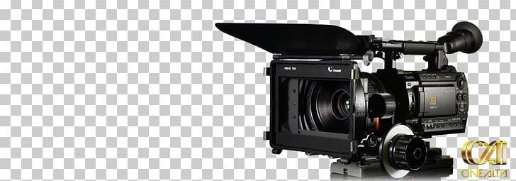 Digital Cameras Photographic Film Video Cameras PNG, Clipart, Camera, Camera Accessory, Camera Lens, Cameras Optics, Compact Disc Free PNG Download