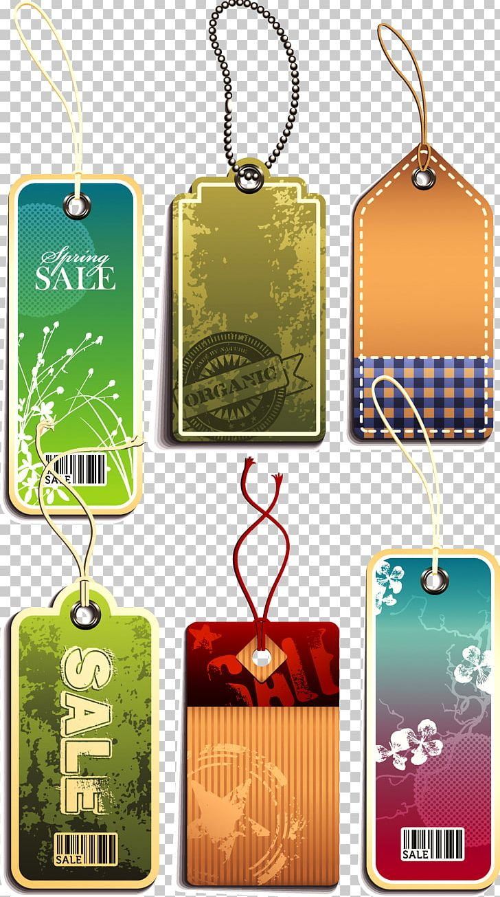 Adobe Illustrator Swing Tag PNG, Clipart, Adobe Illustrator, Brand, Christmas Tag, Download, Encapsulated Postscript Free PNG Download