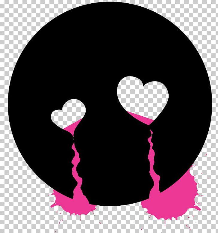 Unduh 66 Koleksi Wallpaper Hp Emo Pink Foto Gratis Terbaru