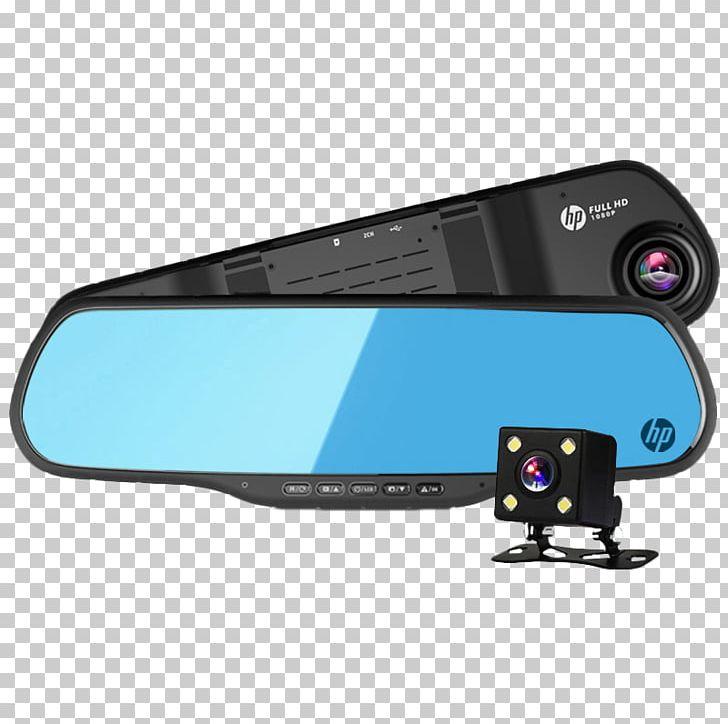 Hewlett Packard Enterprise Car Samsung S760 Dashcam 1080p PNG, Clipart, 1080p, 1440p, Angle, Aperture, Automobile Free PNG Download