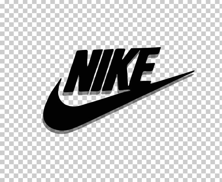 botella Seis picnic  Nike Free Swoosh Just Do It Logo PNG, Clipart, Adidas, Brand, Clothing,  Decal, Just Do It