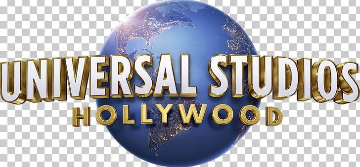 Universal Studios Hollywood Universal CityWalk Universal Orlando Studio Tour PNG, Clipart, Amusement Park, Blue, Brand, Film, Film Studio Free PNG Download