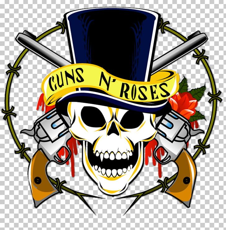 Guns N' Roses Greatest Hits Music Logo PNG, Clipart, Album