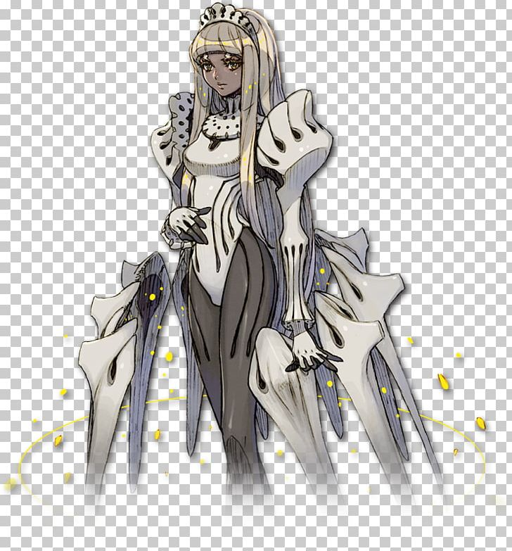 Terra Battle Wikia Final Fantasy Poster Png Clipart Anime
