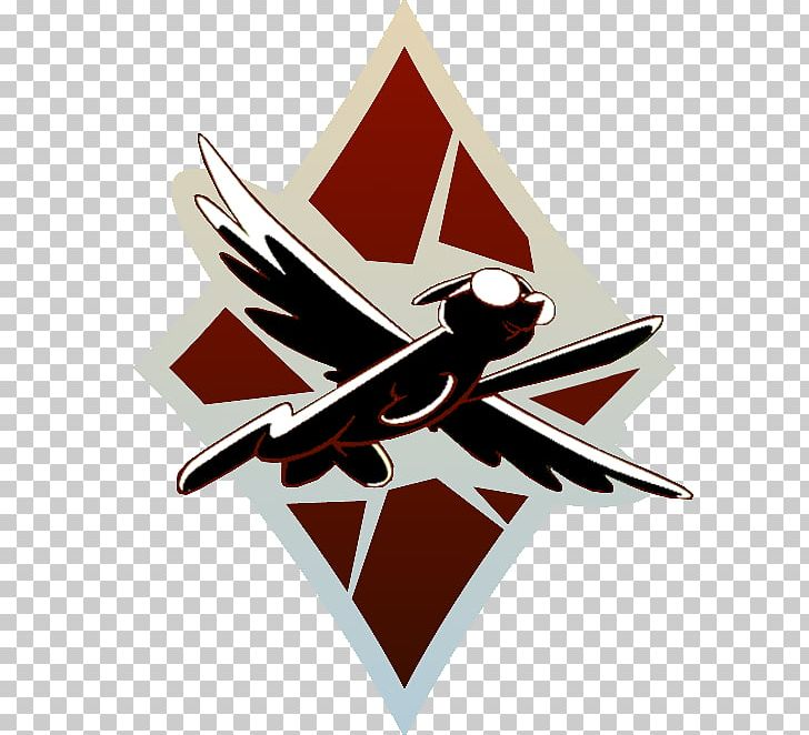 War Thunder Computer Icons Desktop Png Clipart Art