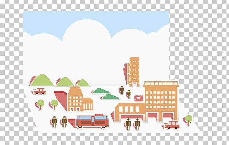 Watercolor Painting Illustration PNG, Clipart, Border, Building, Cartoon, City, City Silhouette Free PNG Download