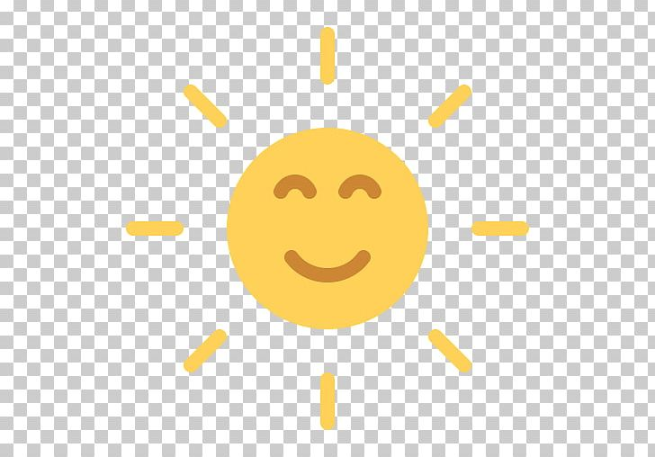 Weather News Sunlight PNG, Clipart, Computer Icons, Drawing, Emoticon, Happiness, Nature Free PNG Download