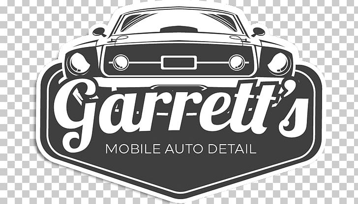 Car Grille Logo Auto Detailing Motor Vehicle Png Clipart Auto