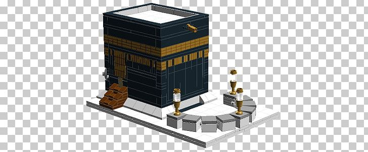 Kaaba Great Mosque Of Mecca Hajr Ismail Medina PNG, Clipart, Allah, Bricklink, Chicken, Great Mosque Of Mecca, Hajj Free PNG Download