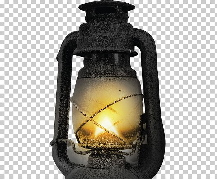 Lighting Lamp Shades Electric Light PNG, Clipart, Diya, Electric Light, Indian, Kapoor Lamp Shades, Kettle Free PNG Download