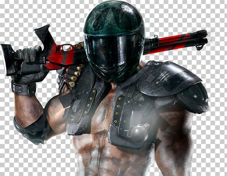 H1Z1 Fortnite PlayStation 4 Battle Royale Game Video Game