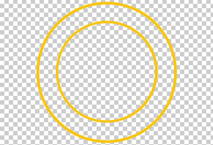 Circle Yellow Angle PNG, Clipart, Angle, Area, Catering, Circle, Education Science Free PNG Download