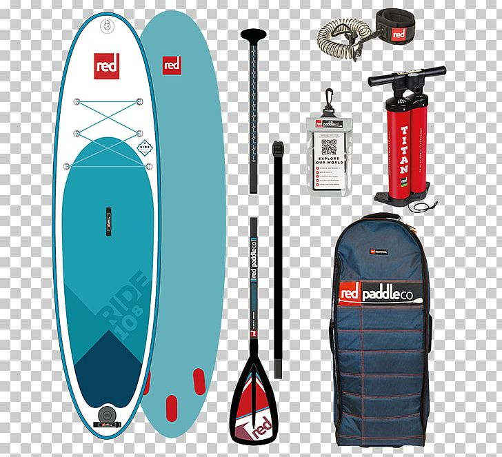 Standup Paddleboarding Windsurfing PNG, Clipart, 2017, Boardsport, Brand, Inflatable, Life Jackets Free PNG Download