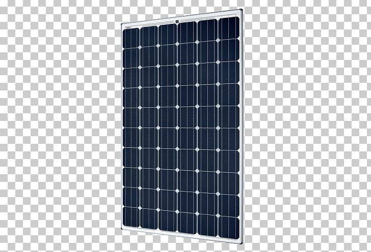 Solar Panels SolarWorld Solar Power Photovoltaics Solar Energy PNG, Clipart, Deepcycle Battery, Electricity Generation, Energy, Enphase Energy, Infectious Mononucleosis Free PNG Download