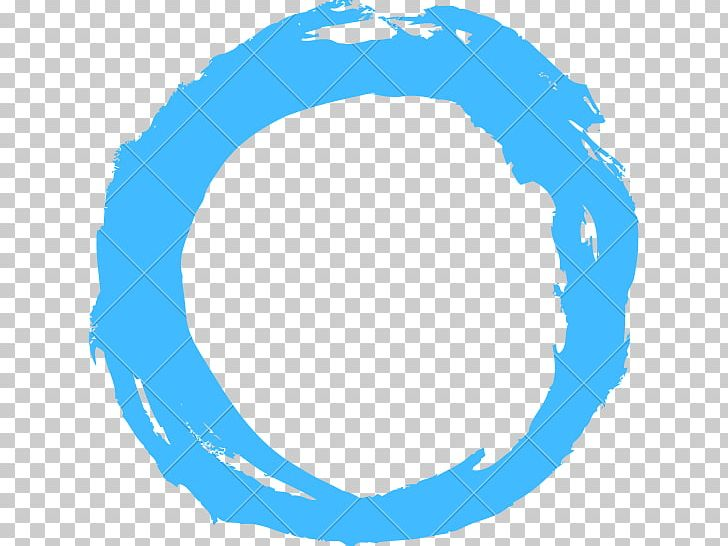Circle Shape Drawing PNG, Clipart, Area, Azure, Blue, Brush, Circle Free PNG Download