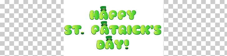Saint Patricks Day St. Patricks Day Shamrocks PNG, Clipart, Brand, Green, Holiday, Letter, Line Free PNG Download