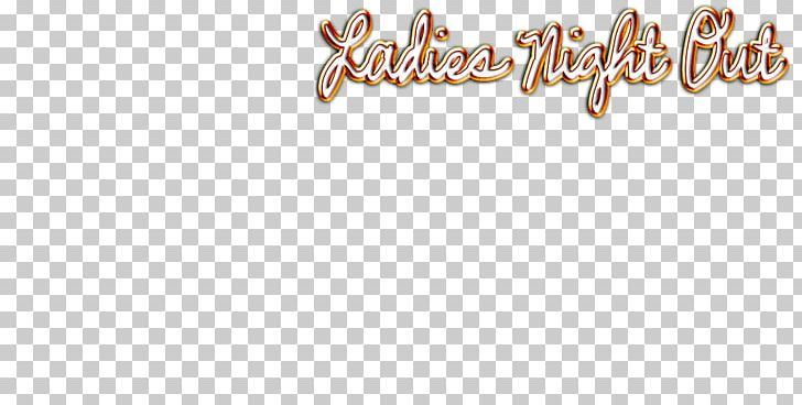 Logo Brand Line Font PNG, Clipart, Brand, Brand Line, Calligraphy, Font, Ladies Night Free PNG Download