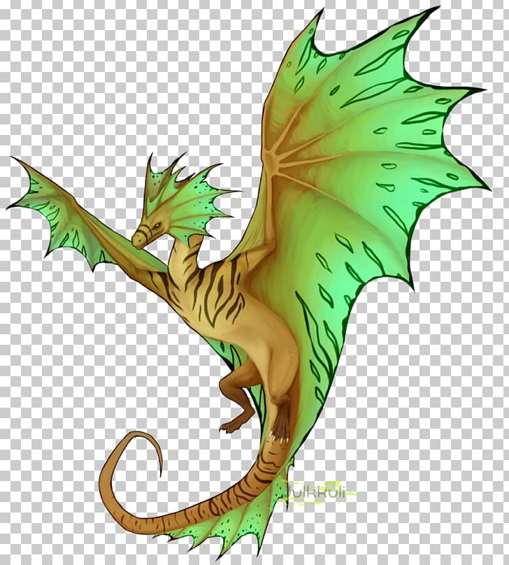 Dragon Legendary Creature Drawing Mythology Monster PNG