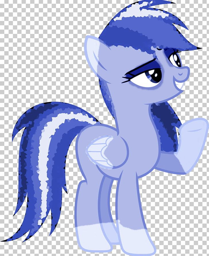 Rainbow Dash Twilight Sparkle My Little Pony PNG, Clipart, Animal Figure, Cartoon, Deviantart, Equestria, Fictional Character Free PNG Download