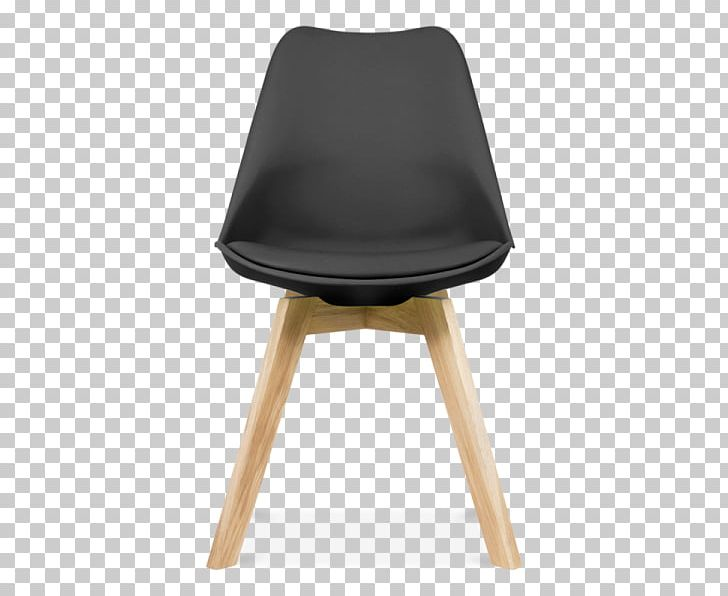 Table Eames Lounge Chair Furniture Wood PNG, Clipart, Armrest, Bar Stool, Bedside Tables, Bench, Black Free PNG Download