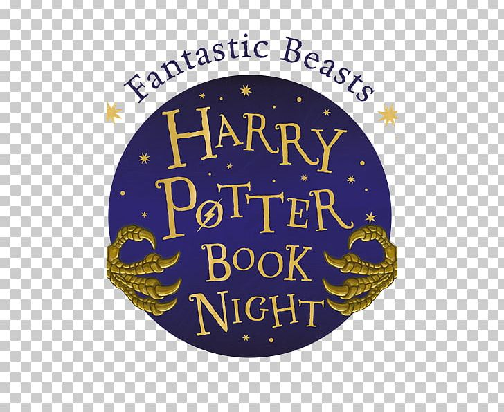 Fictional Universe Of Harry Potter Fantastic Beasts And Where To Find Them Book Hogwarts PNG, Clipart, 2018, Are, Blue Anchor, Book, Bookselling Free PNG Download