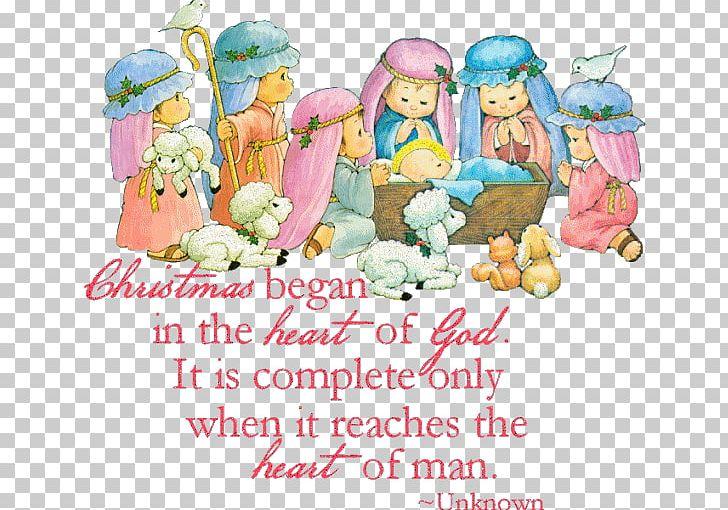 Christmas Blessing Prayer.Prayer Christmas Blessing Nativity Of Jesus Faith Png