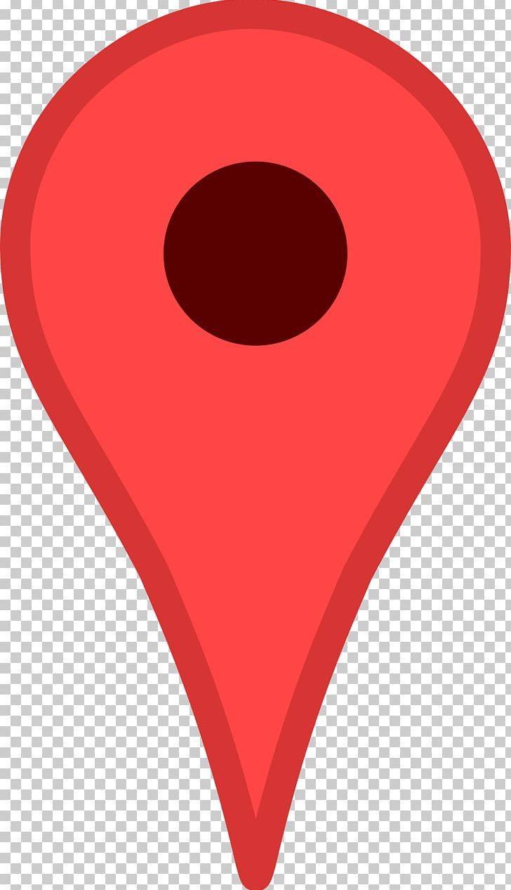 Google Maps Pin Google Map Maker PNG, Clipart, Angle, Circle ... on map paul, yahoo! maps, google moon, map house, map marker, map case, map company, map of a gazelle, web mapping, map light, map street usa google texas viewgroves, map of destruction of usa, google patents, map of heaven, zygote body, google grants, map mark, map of my own country, map tiles, map holder, google wallet, google sync, map united interstate highway, map machine, map mall, map maze, map app, google custom search, google maps, map pin icon,