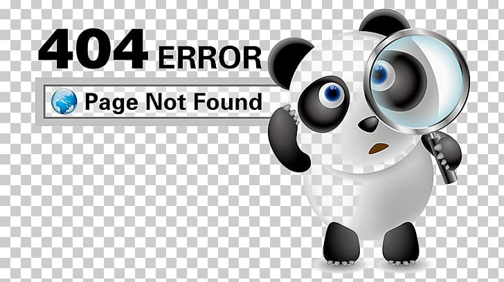 HTTP 404 Web Page Error Product Design Hypertext Transfer Protocol PNG, Clipart, 404 Error, Animal, Animation, Blogger, Cartoon Free PNG Download