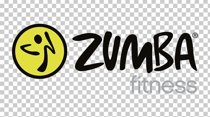 Zumba Physical Fitness Aerobic Exercise Dance PNG, Clipart, Aerobics, Belly Dance, Brand, Dance Move, Emoticon Free PNG Download