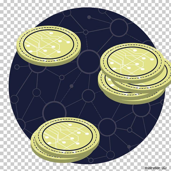 Circle PNG, Clipart, Circle, Education Science, Tortools, Yellow Free PNG Download