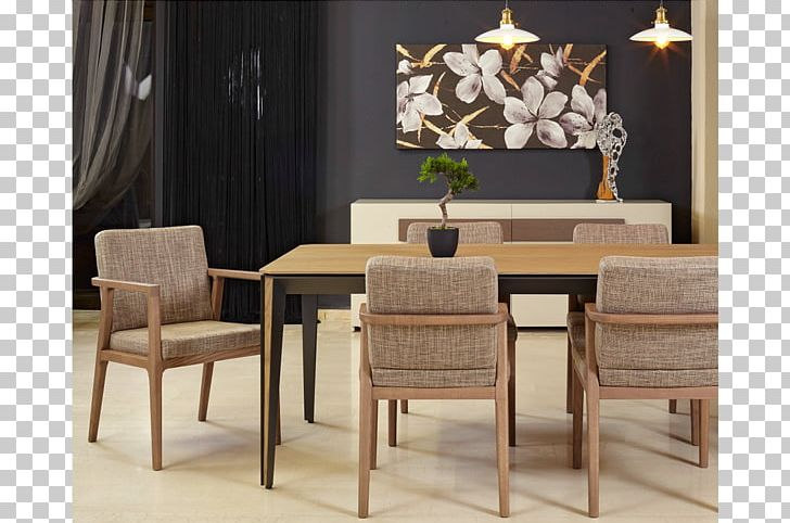 Dining Room Matbord Chair Kirco Management Services Interior Design Services PNG, Clipart, Absolute Value, Angle, Chair, Coffee Table, Coffee Tables Free PNG Download