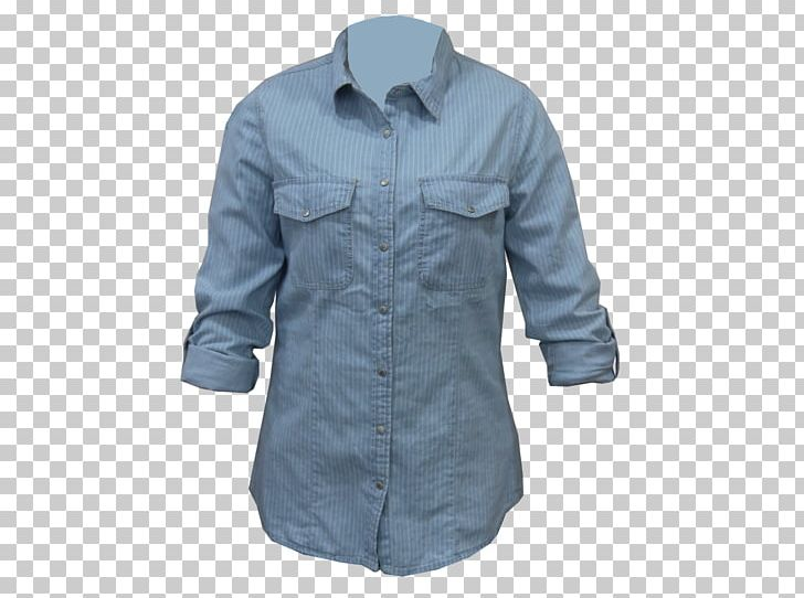 Sleeve Product PNG, Clipart, Button, Denim Fabric, Jacket, Others, Shirt Free PNG Download