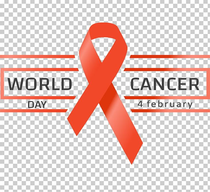 World Cancer Day Murder Of Travis Alexander Oncology World AIDS Day PNG, Clipart, Area, Brand, Cancer, Diagram, Disease Free PNG Download