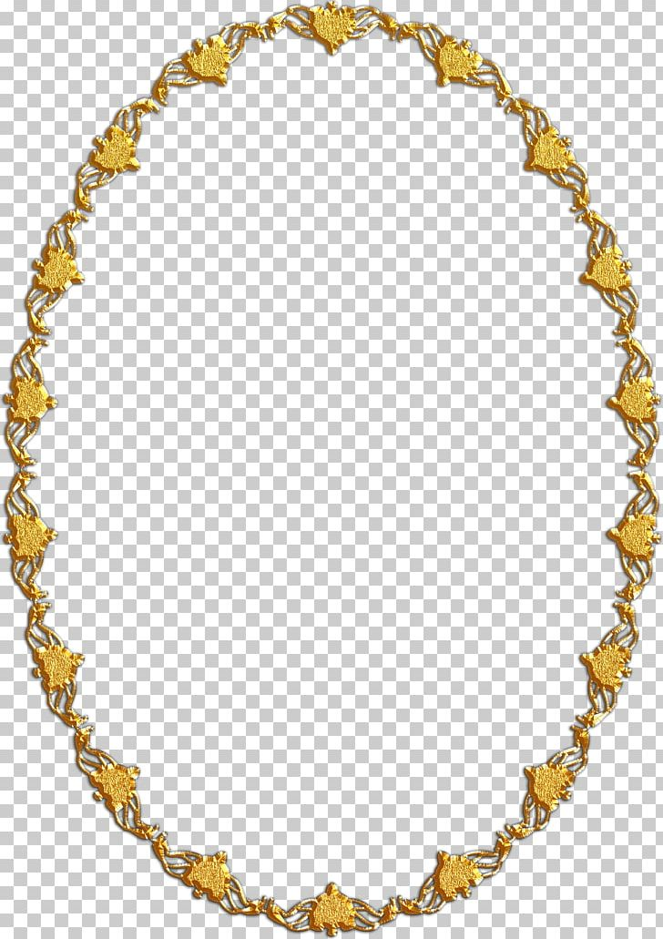 Body Jewellery Necklace Gold Chain PNG, Clipart, Advertising, Amber, Body, Body Jewellery, Body Jewelry Free PNG Download