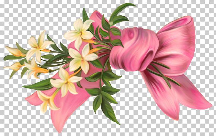 Floral Design Lilium Cut Flowers Flower Bouquet PNG, Clipart, Backgrounds, Cleanliving, Cut Flowers, Feel, Floral Design Free PNG Download