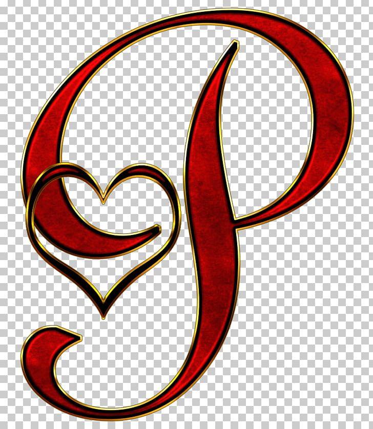 Letter Alphabet Initial Cursive PNG, Clipart, Alphabet, Area, Artwork, Circle, Cursive Free PNG Download