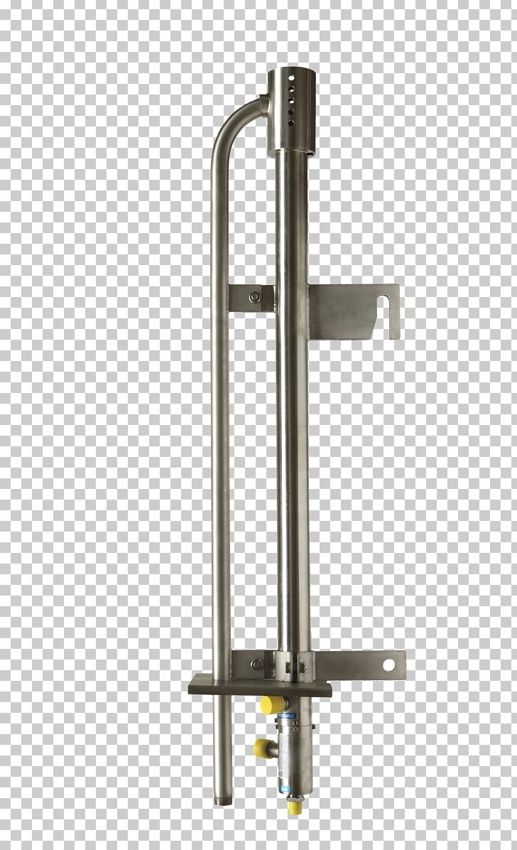 Angle PNG, Clipart, Angle, Hardware, Hardware Accessory, Ignition System Free PNG Download