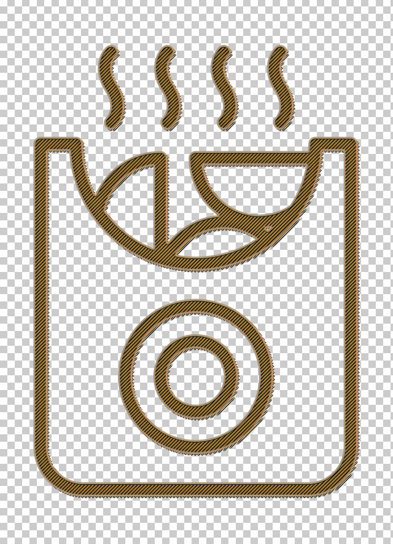 Fast Food Icon Food And Restaurant Icon Potatoes Icon PNG, Clipart, Adobe, Adobe Indesign, Fast Food Icon, Food And Restaurant Icon, Free Free PNG Download