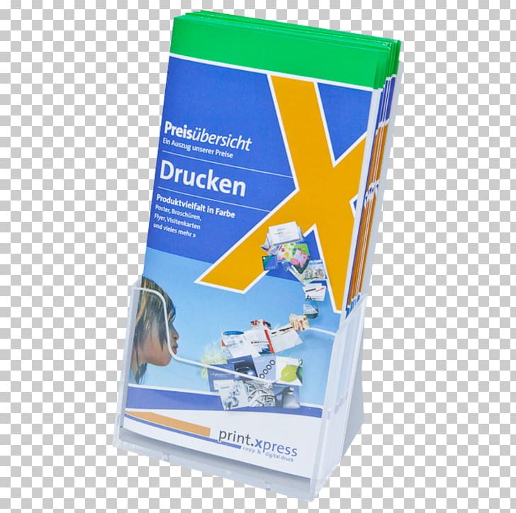 Flyer Advertising Qualit Text Leporello Png Clipart